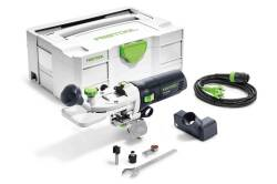 Frezarka do krawędzi OFK 700 EQ-Plus FESTOOL