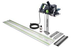 Pilarka mieczowa IS 330 EB-FS FESTOOL