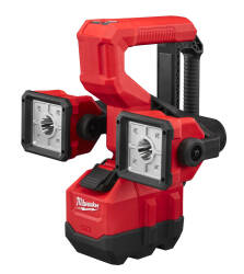 M18 UBL-0 lampa strefowa LED Milwaukee