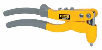 STANLEY NITOWNICA MR100  6-MR100