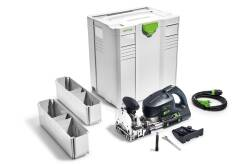 Frezarka do połączeń DOMINO DF 700 EQ-Plus FESTOOL