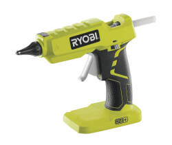 R18GLU-0 Pistolet do kleju na gorąco 11mm 18V ONE+ RYOBI