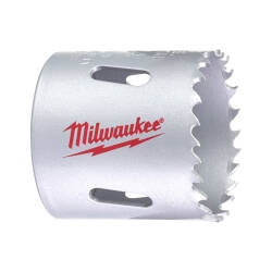 Otwornica Bi-Metal Contractor 44mm MILWAUKEE