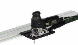 Adapter prowadnicy FS-PS/PSB 300 FESTOOL