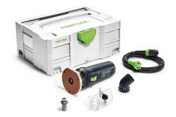 Frezarka do krawędzi OFK 500 Q-Plus R2 FESTOOL