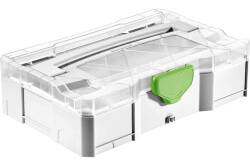 MINI-SYSTAINER T-LOC SYS-MINI 1 TL TRA FESTOOL