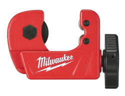Obcinak do rur miedzianych Mini 3-15mm MILWAUKEE