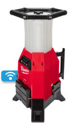 M18ONESLDP-0 LAMPA AKUMULATOROWA IP54 MILWAUKEE