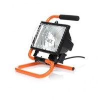 LAMPA HALOGENOWA LH400 BEST TOOLS