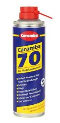 Preparat Multi 70 250 ml CARAMBA