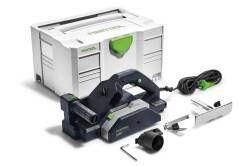 Strug HL 850 EB-Plus FESTOOL